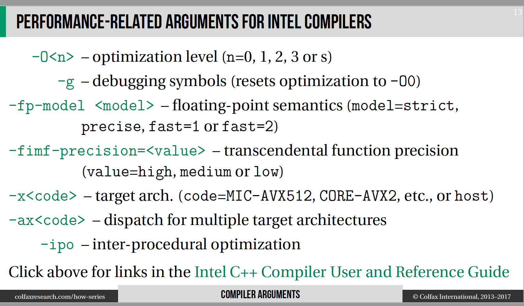 intel-compiler-options.png