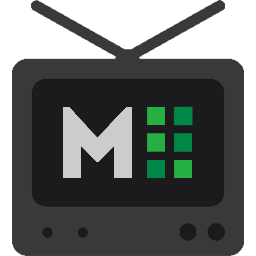 Github Pymedusa Medusa Automatic Video Library Manager For Tv Shows It Watches For New Episodes Of Your Favorite Shows And When They Are Posted It Does Its Magic