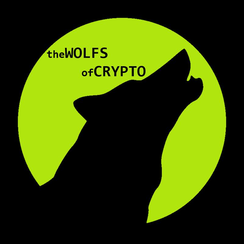 Home · smoochy/WolfsOfCrypto Wiki · GitHub