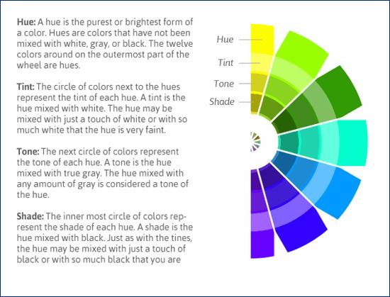 色彩心理学:设计师的选色指南-04