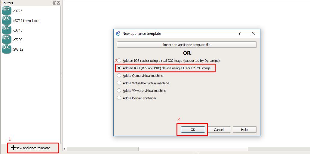 GNS3-intro/content-vi md at master · locvx1234/GNS3-intro · GitHub