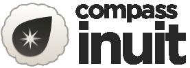 compass-inuit