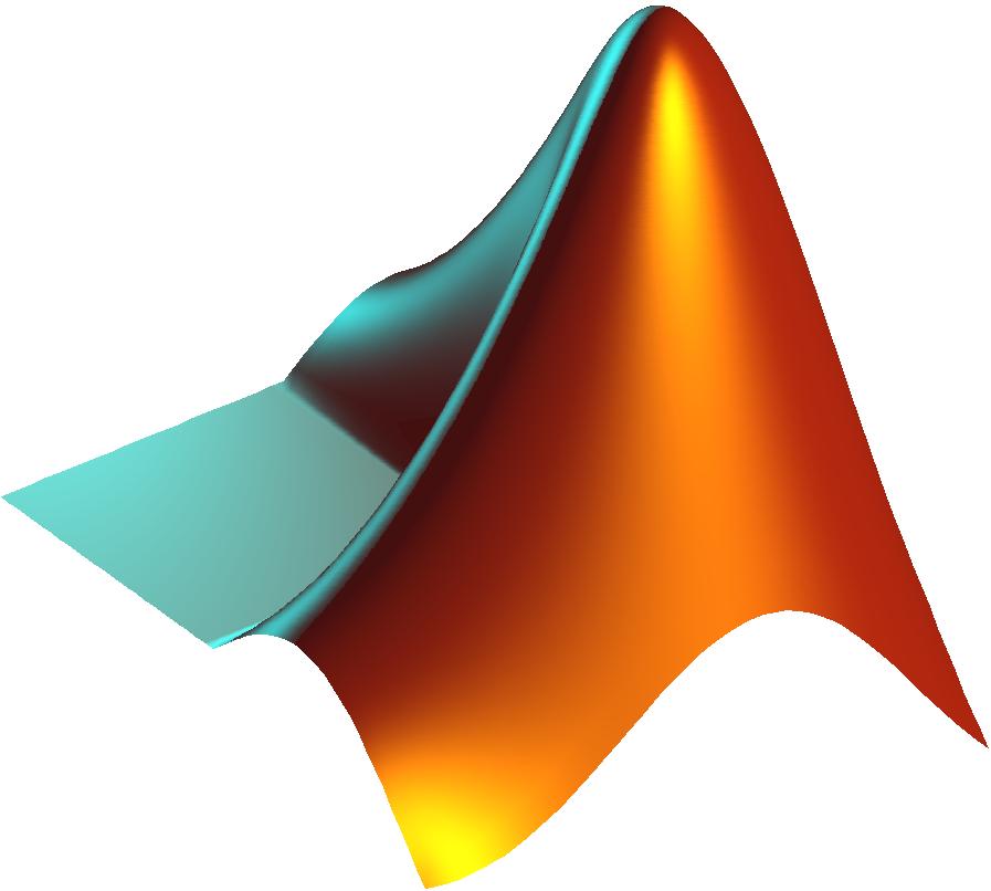 GitHub - analogdevicesinc/MathWorks_tools: Scripts and tools