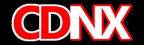 GitHub - Reisyukaku/CDNX: CDN downloader for Switch (NX)