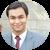 AnandChowdhary/status