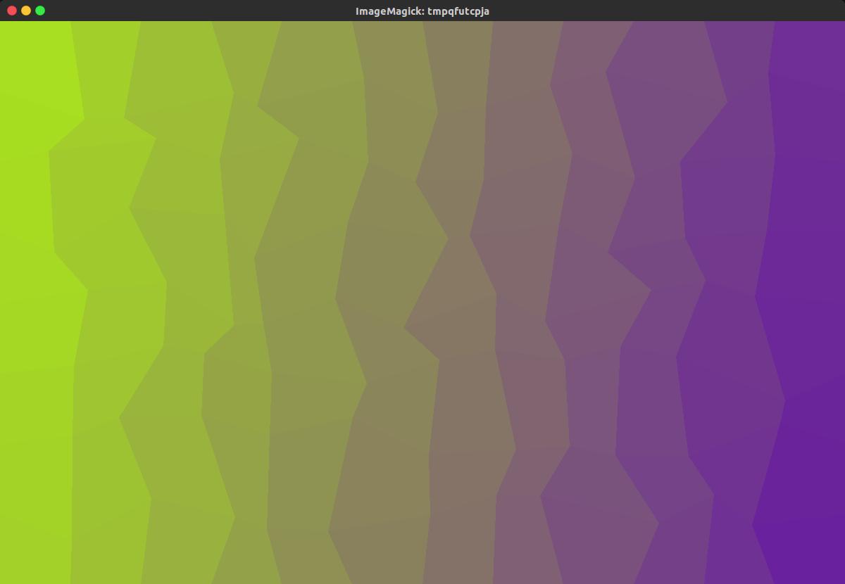 GitHub - timozattol/wallpaper-generator: A simple wallpaper ...