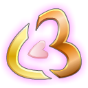 KC3改 Logo