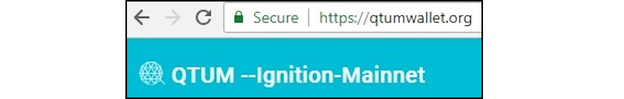 0. Secure site EN