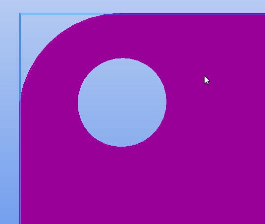 Oval holes instead of round  · Issue #1415 · slic3r/Slic3r · GitHub