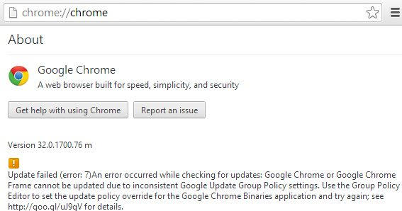 blog/how-to-get-around-your-group-policy-blocking-google-chrome ...