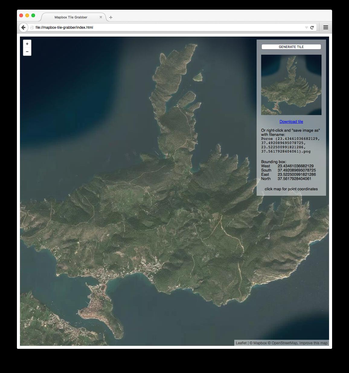 Screenshot-MapboxTileGrabber.png