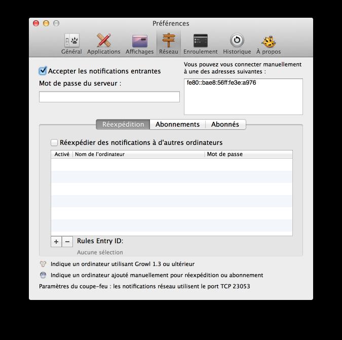 Growl (OS X) · jcgay/send-notification Wiki · GitHub