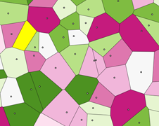 Gallery d3d3 wiki github voronoi diagram ccuart Image collections