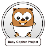 baby-gopher