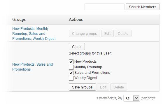 e-newsletter-groups-edit-2