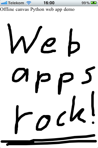 http://lh5.ggpht.com/_03uxRzJMadw/TOfkLyiW0SI/AAAAAAAAAIs/lOIzhyI6BMQ/app.png