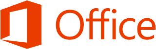 GitHub - LintangWisesa/Microsoft_Office_2016_Activator: A