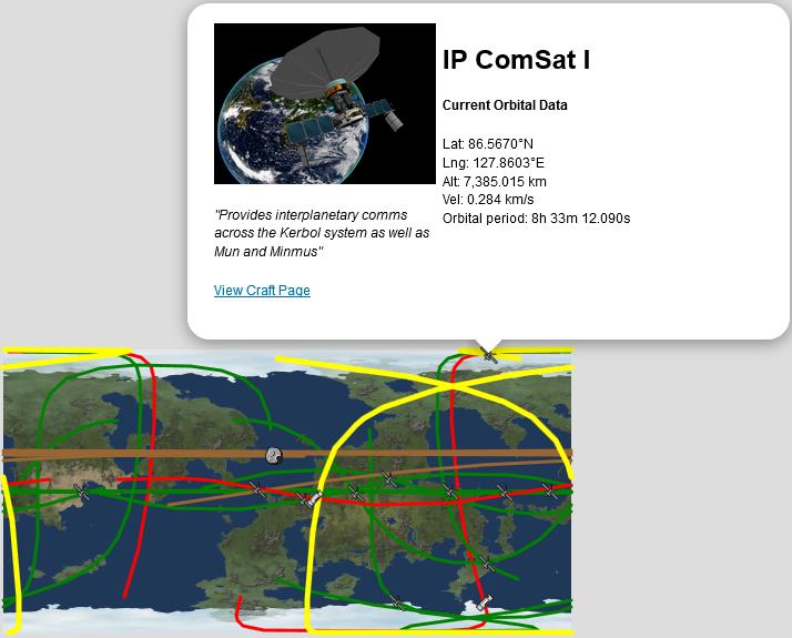 Flight Tracker Documentation · KSAMissionCtrl/FlightTracker Wiki