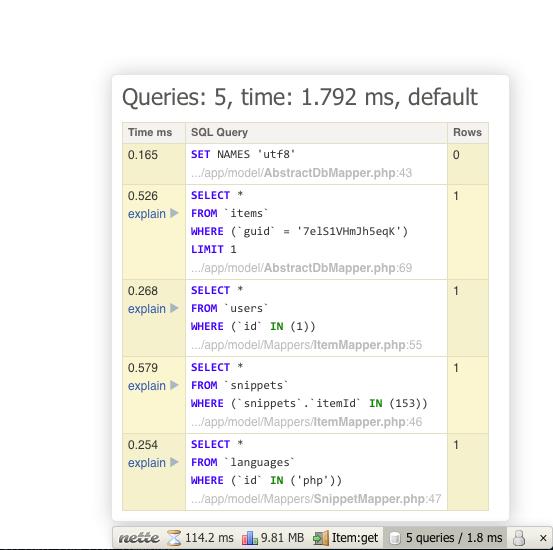 screen shot 2014-01-05 at 9 12 07 pm