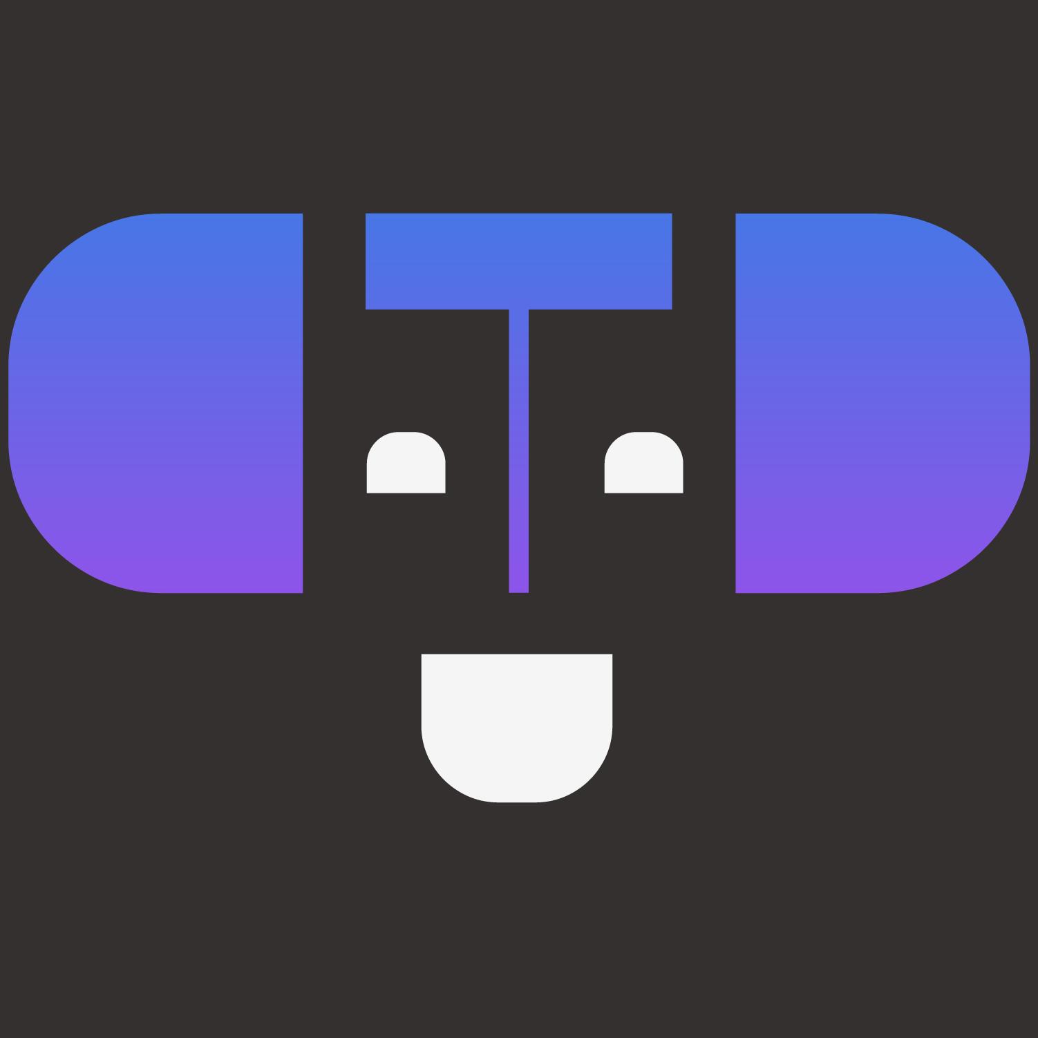 achievibit Logo