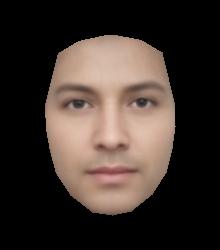 average\_faces