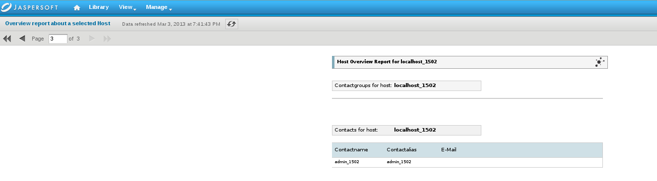 icinga_reporting_1.8_host_contacts_fixed.png
