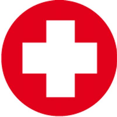 Medi-Care - 医疗护理