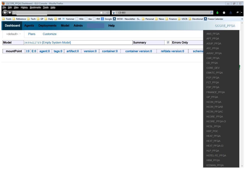 screenshot-issue-227