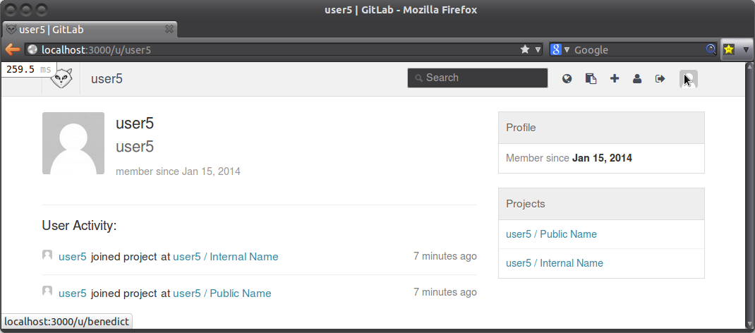 screenshot from 2014-01-27 18 26 15 signed in as someone else