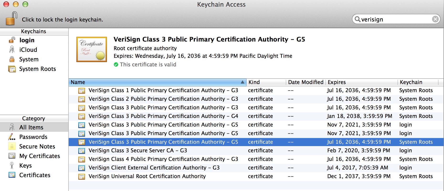 Build errors issue 72 juliapackaginghomebrewjl github ca certificates xflitez Images