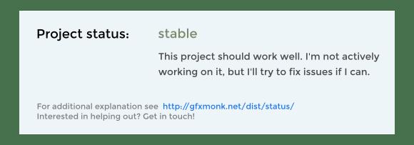 http://gfxmonk.net/dist/status/project/pyperclip.png