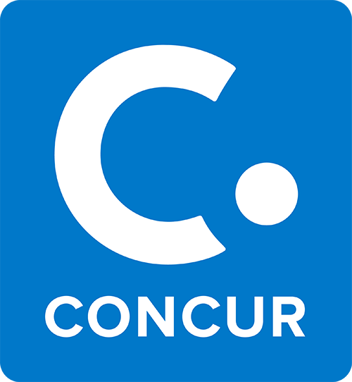 GitHub - Trudeaucj/ConcurMHacks: Get started and readme for @Concur