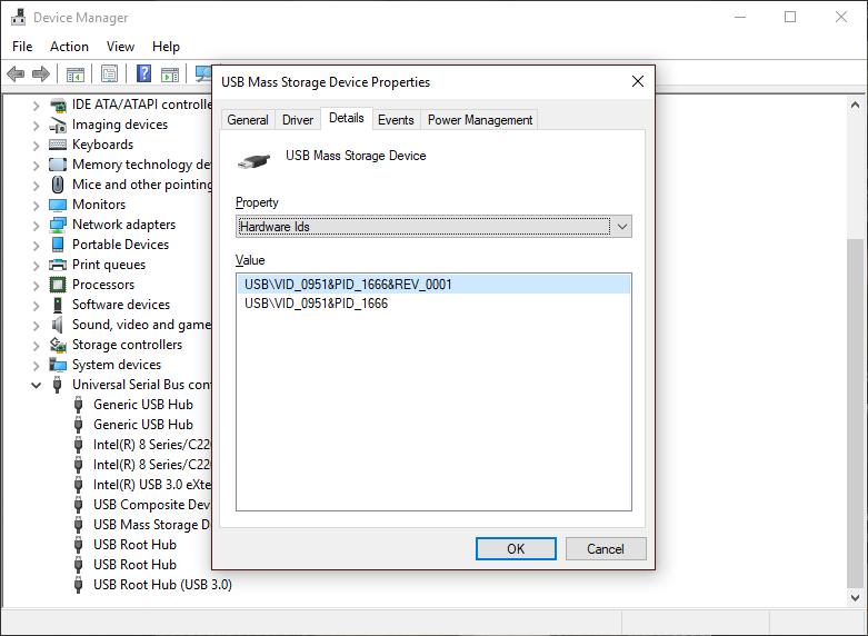 Installing DSM 6 0 Bare Metal · XPEnology/JunLoader Wiki · GitHub
