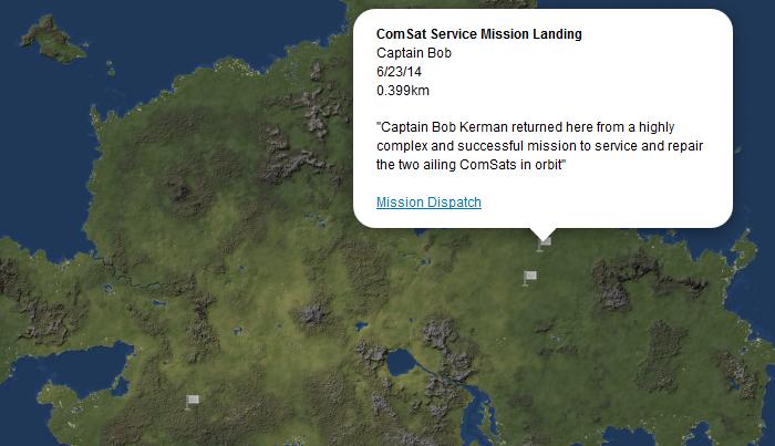 Flight Tracker Documentation · KSAMissionCtrl/FlightTracker