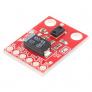 Avago APDS-9960 Breakout Board - SEN-12787