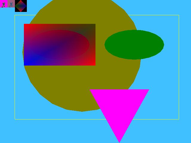 Image Diff