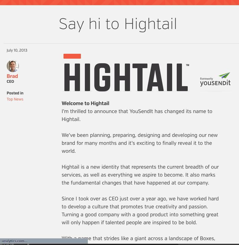 inspire-1_hightail