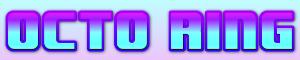 Octo Ring logo
