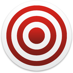 Icon Request Target Issue 3127 Fortawesome Font Awesome Github