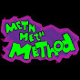 Meth Meth Method channel's avatar