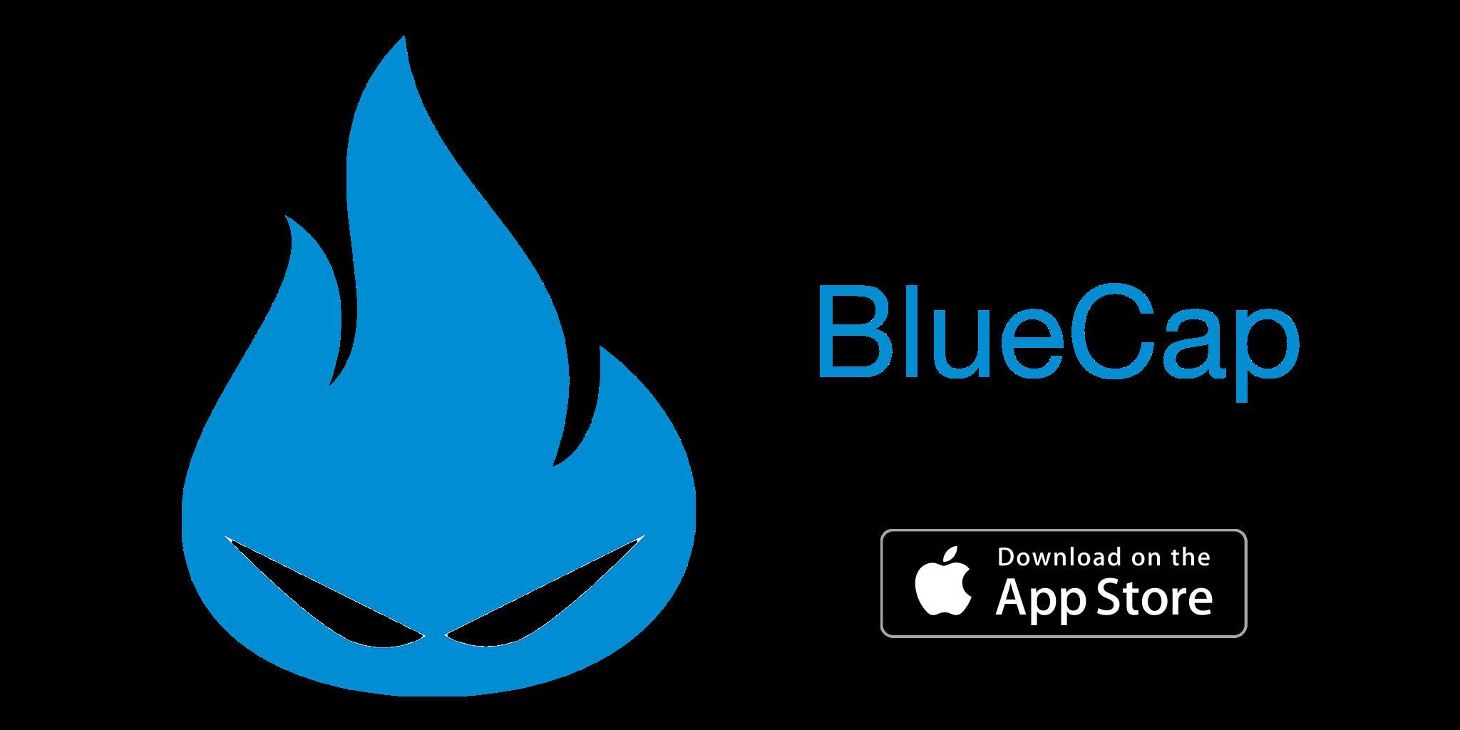 BlueCap: Swifter CoreBluetooth