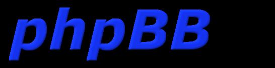phpBBasic