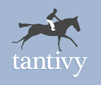 Tantivy