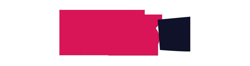 pixi.js logo
