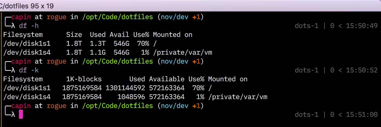 linux find exec cp missing argument