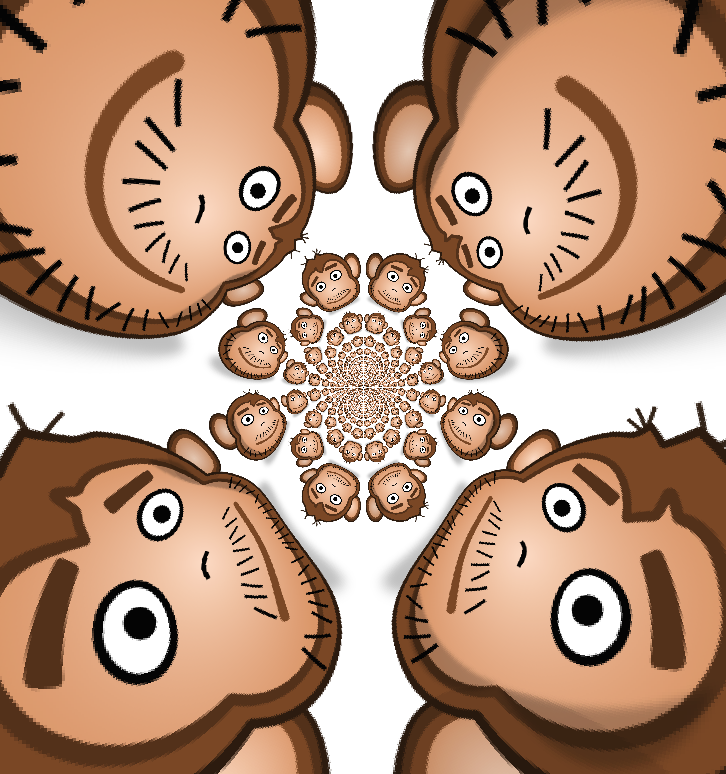 monkey-inverted.png