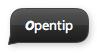 Opentip