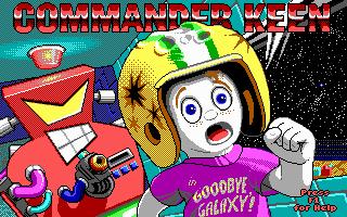Episode 5: The Armageddon Machine