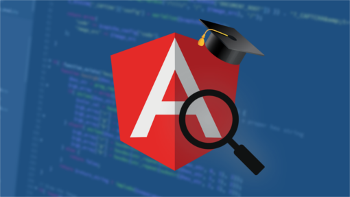 Angular Core Deep Dive