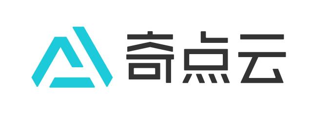 杭州奇点云科技